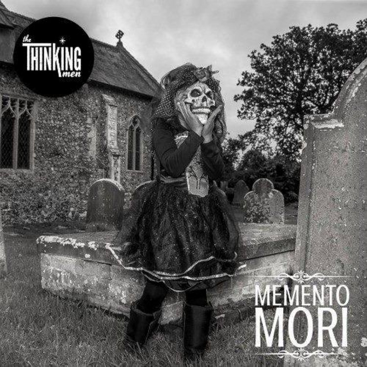 The Thinking Men - Memento Mori