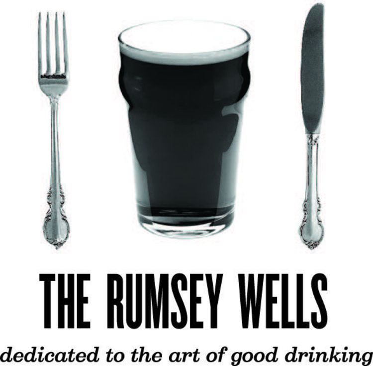 The Rumsey Wells